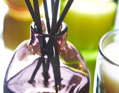 1-aromastucks