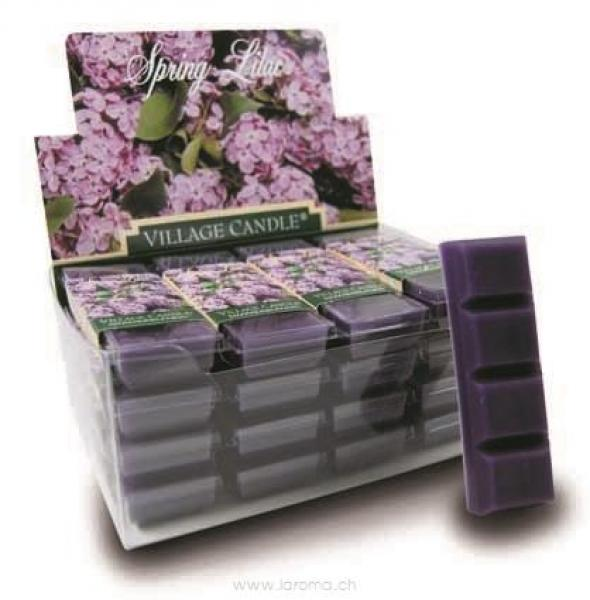 AK Spring Lilac Simmerblends
