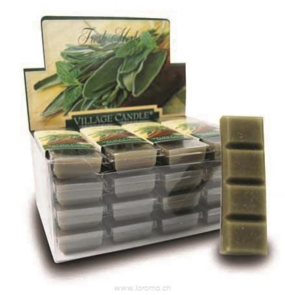 AK Fresh Herbs Simmerblends für Duftlampe
