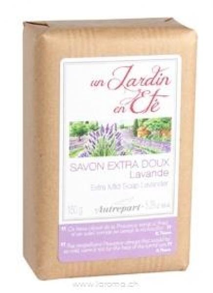 Lavendel Seife extramild
