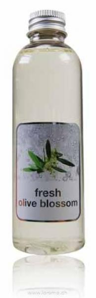 Fresh Olive Blossom Refill 100ml