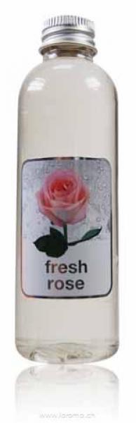 Fresh Rose Refill 100ml