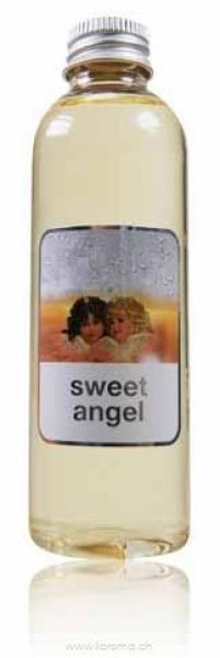 Fresh Sweet Angel Refill 100ml