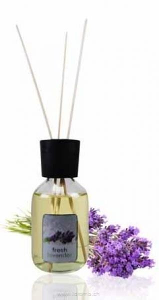 Fresh Lavendel Aromasticks 200 ml