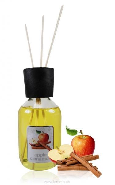 Fresh Apple Cinnamon Aromasticks 200 ml