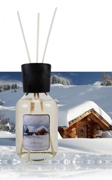 Fresh Winter Wonderland Aromasticks 200 ml