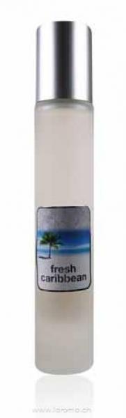 Fresh Raumspray Caribbean 100ml