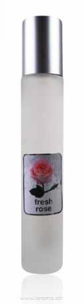 Fresh Raumspray Rose 100ml