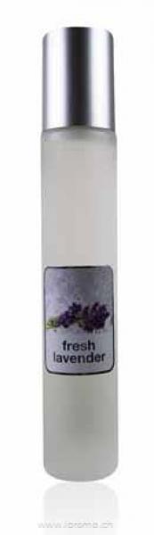 Fresh Raumspray Lavender 100ml