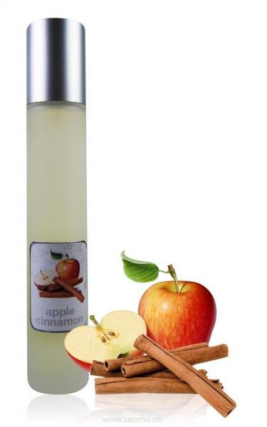 Fresh Raumspray Apple Cinnamon 100ml
