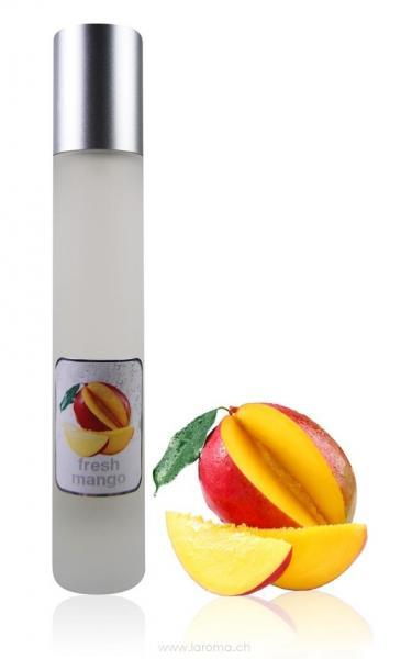 Fresh Raumspray Mango 100ml