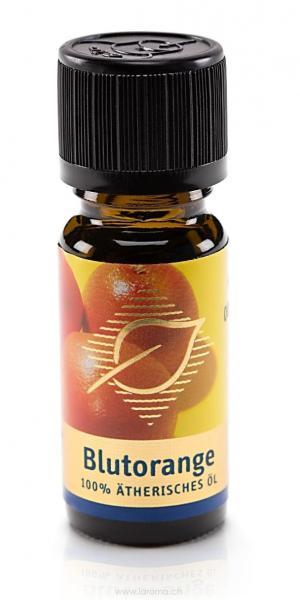 Ätherisches Öl Blutorange AM 10 ml