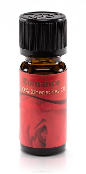 Romance 100% äth.Öl Wellness-Line Fl.10 ml