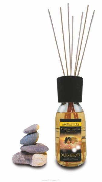 Sweet Angel Aromasticks 125 ml