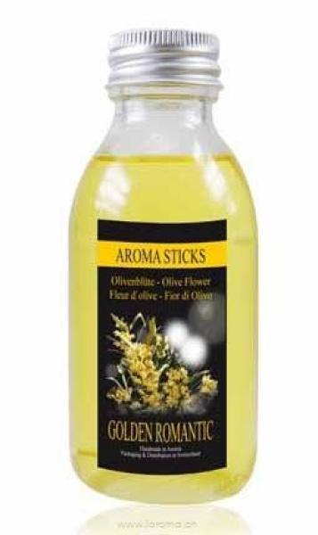 Olivenblüte Nachfüllflasche 125 ml