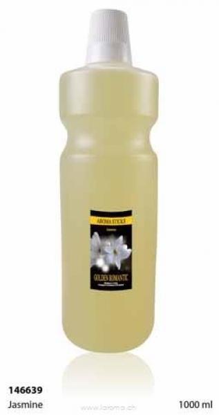 Jasmine Flasche 1000 ml