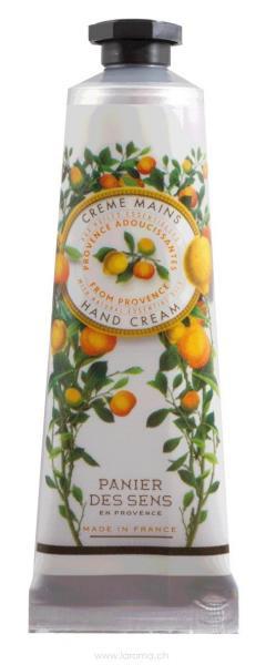 Provence Handcreme 30 ml Panier des Sens