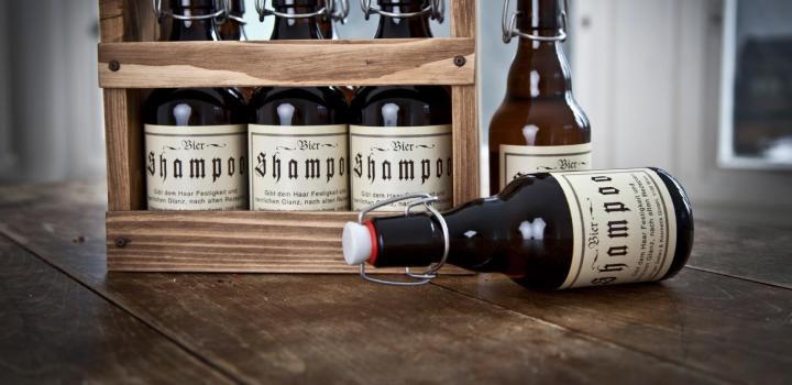 Bierkiste Schweizer Holz handgefertigt (ohne Inhal